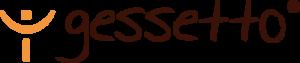 gessetto logo dark